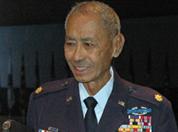 Jesse Baltazar