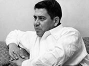 Garcia Macario