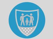 VA Life Insurance icon