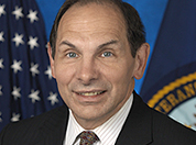 The Honorable Robert McDonald