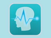 VA Concussion Coach App icon