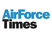 Air Force Times logo