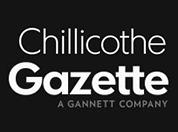 Chillicothe Gazette logo