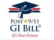 GI Bill logo