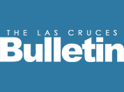 Las Cruces Bulletin logo