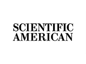 Scientific American article