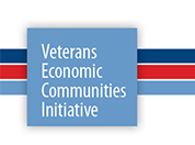 Department of Veterans Affairs Veterans Economic Communities Initiative