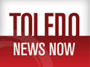 Toledo News Now logo