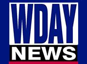 WDAY News logo