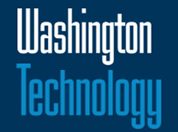 Washington Technology article
