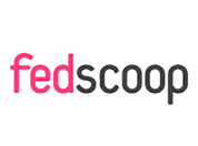 FedScoop logo