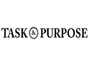 Task and Purpose article