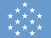 Congressional Medal of Honor star
