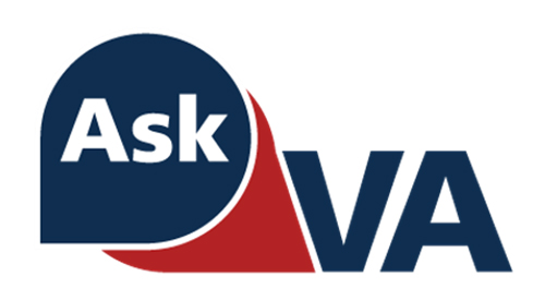 Ask VA portal replaces IRIS and GI Bill Help Portal