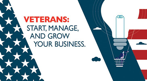 Veterans: Start, Manage, and Grow Your Business