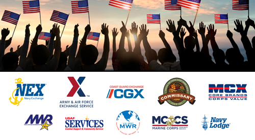 Commissary, Military Service Exchange, and MWR access extended to more Veterans beginning January