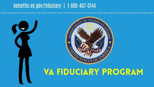 VA Fiduciary Accounting