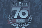 GIBill 70th timeline thumbnail