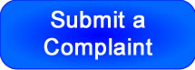 Submit a Complaint