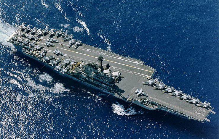 blue water navy vietnam veterans act of 2020