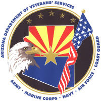 Arizona Department of Veterans Services Image