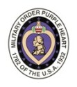 Military Order of Purple Hearts Image