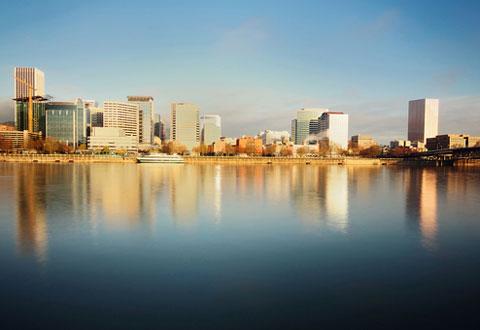 St petersburg va regional loan center
