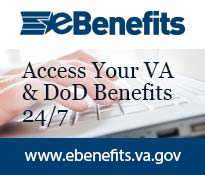 eBenefits Access Your VA and DOD Benefits 24/7