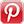 Siga al Departamento de Asuntos de Veteranos en nuestro Pinterest