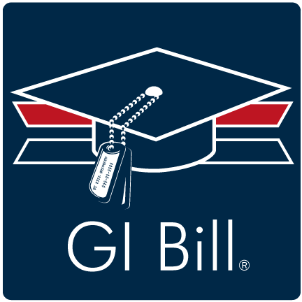 GI Bill Education and Training Benefits